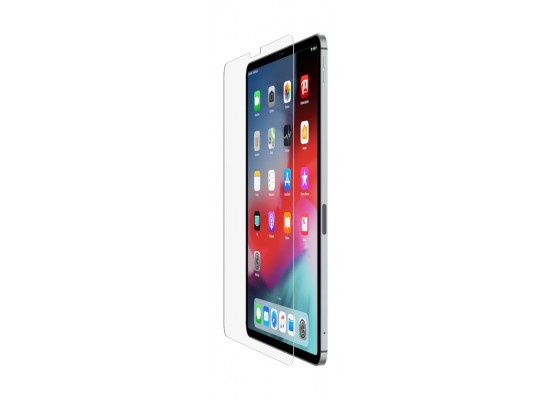 Belkin ScreenForce Screen Protection for iPad Pro 9.7 (2018) 2