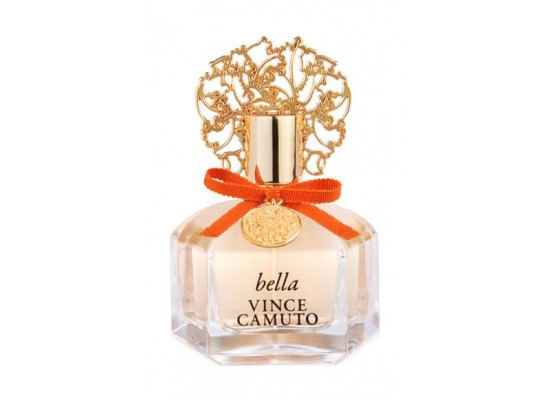 Bella by Vince Camuto For Women 100ml Eau de Parfum