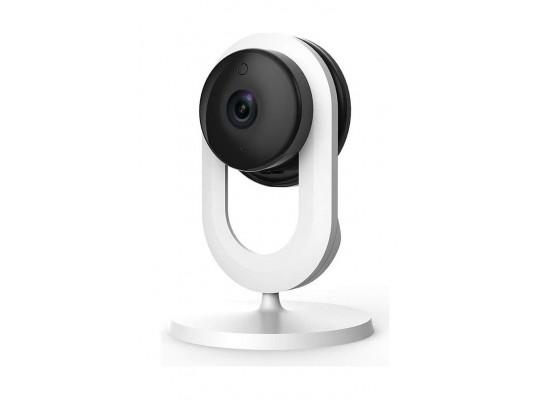 Bluerams Home Lite A11 Smart Security Camera