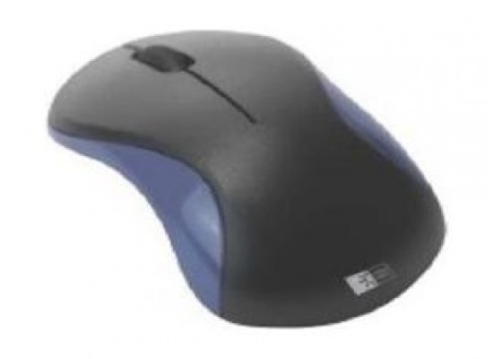 SMALLEST RECEIVER 2.4GHZ WIRELESS MOUSE 64BIT DRIVER