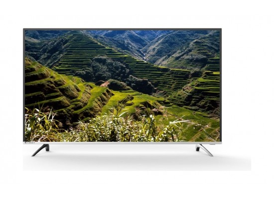 f2472ed9e Buy CHANGHONG 55 inch TV 4K Ultra HD (UHD) LED at best price in Kuwait