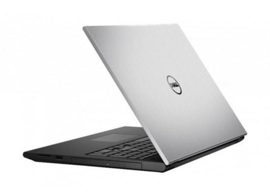 Dell Inspiron 3000 Core i7 8GB RAM 1TB HDD 2GB AMD 15 6 inch Laptop  (3567-INS-1102) - Grey