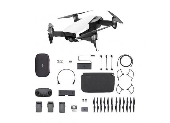Promotion dronex pro hoax, avis loi drone france