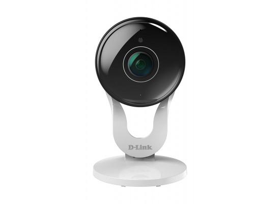 Dlink Wireless IP Camera - DCS-8300LH