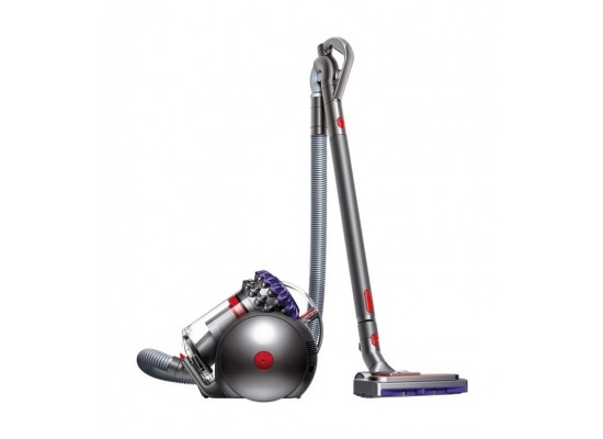 Dyson Cinetic Big Ball AnimalPro Vacuum Cleaner - CY26