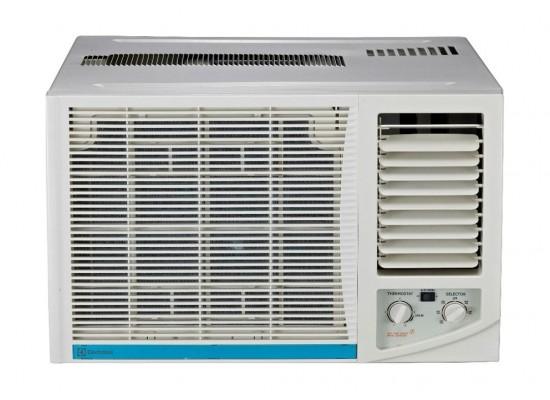 Electrolux 18000 BTU Window AC - EW18K38AC