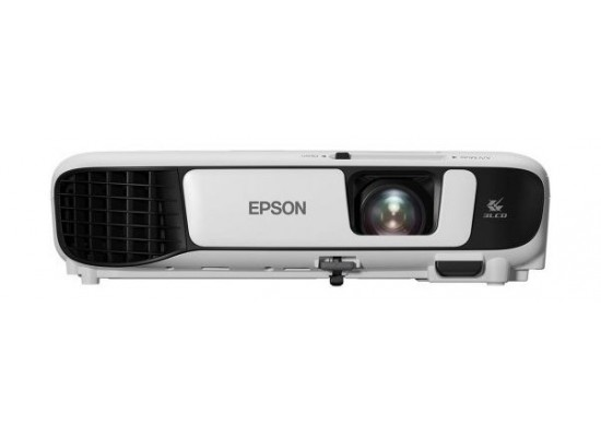 Epson EB-S41 3LCD  SVGA Projector