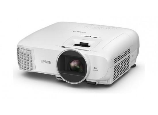 Epson Full HD Home Cinema Projector (TW-5600)