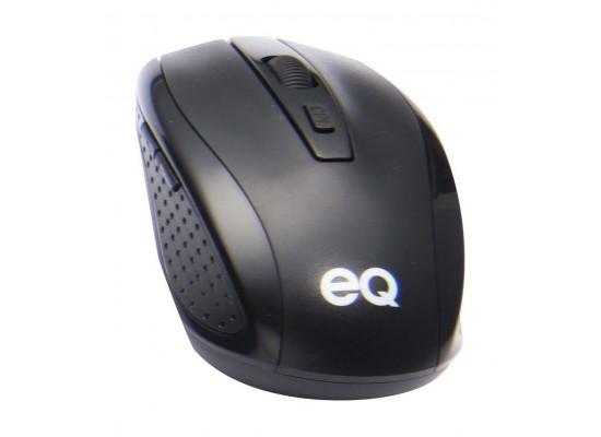 EQ Wirelss Mouse & Keyboard Combo 2