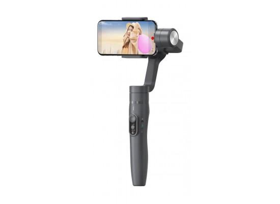 Feiyu Tech Vimble 2 3-Axis Handheld Gimbal For Smartphones