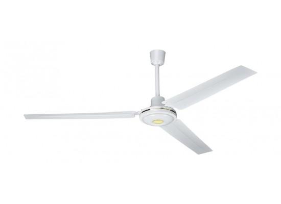 Frigidaire Aluminum Ceiling Fan - FDCF-1001