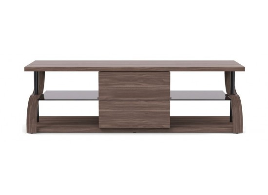 Gecko TV Stand For Up To 65 inch TV (A339-5)