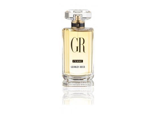 Georges Rech Femme 100ml Eau de Parfum