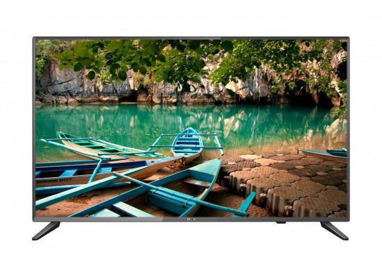 Haier 32 inch HD LED TV - LE32K6000