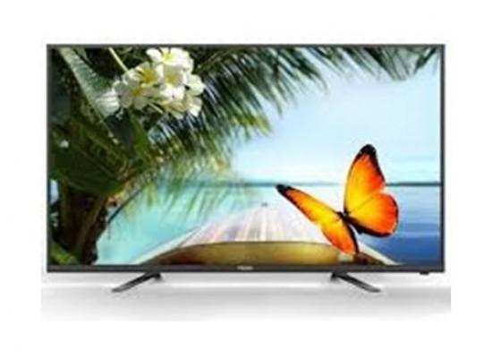 Tv Haier - Pilihan Online Terbaik