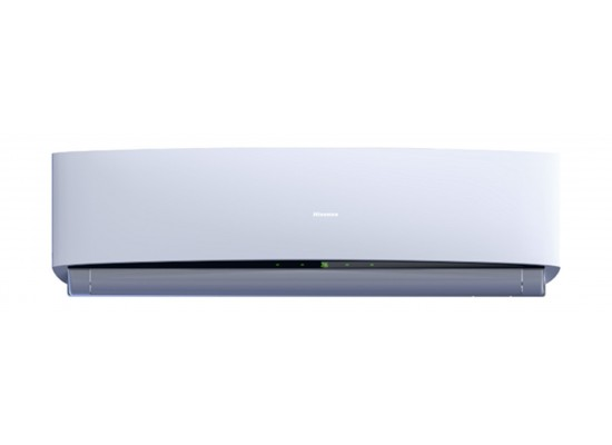 Hisense 36000 BTU Cooling Split AC - AS-36CT4FDKVQ