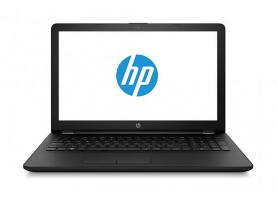 HP Celeron N3060 4GB RAM 500GB HDD 15 6 inch Laptop - Black