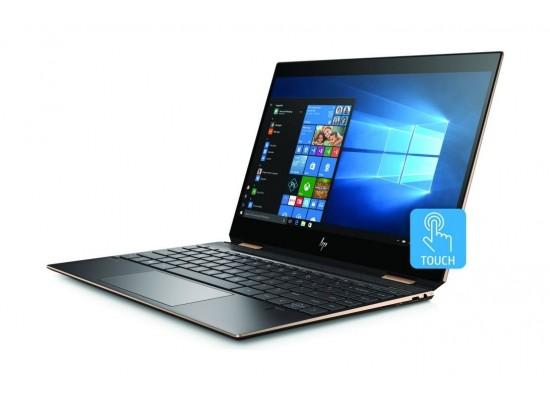 HP Spectre x360 GTX1050Ti 4GB Core i7 16GB RAM 512GB SSD 15.6 inch TouchScreen Convertible Laptop 2