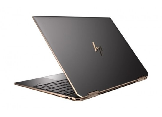 HP Spectre x360 Core i7  16GB RAM 512GB SSD 13.3 TouchScreen Convertible Laptop
