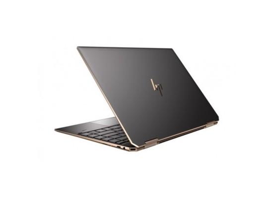 "HP Spectre x360 Intel Core i7 11th Gen. 16GB RAM 1TB SSD 13.5"" WUXGA Antiglare Laptop - Black"