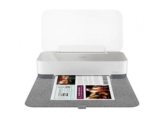 HP Tango X Printer