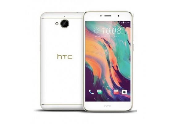 the latest b31de 6e982 HTC Desire 10 Compact   Latest HTC Phone   32GB   Xcite Kuwait