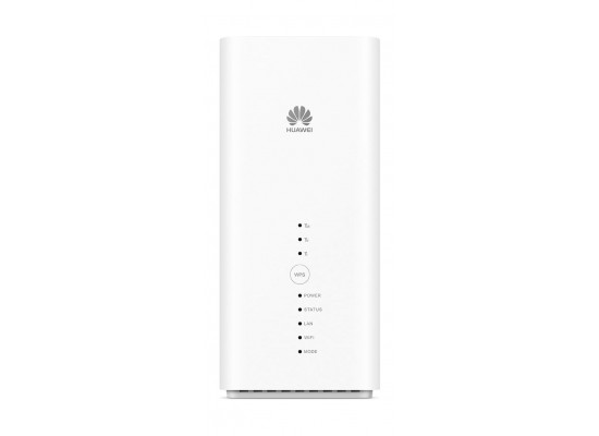 Huawei 4G LTE Fixed Router - B618S-22D