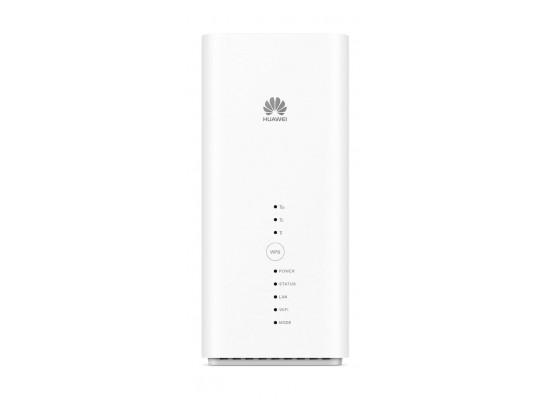 Huawei 4G LTE Modem Router - B618S-22D