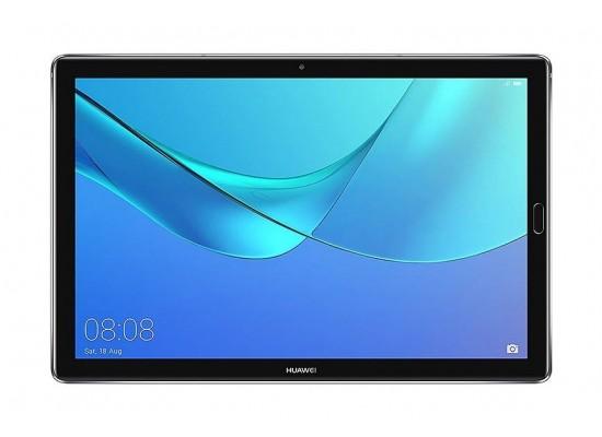 HUAWEI MediaPad M5 10.8-inch 32GB 4G LTE Tablet - Grey