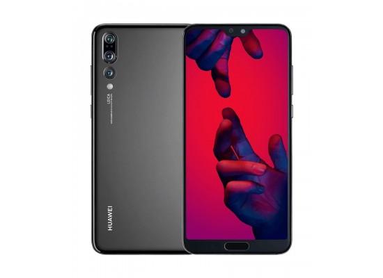 Huawei P Pro Phone Black