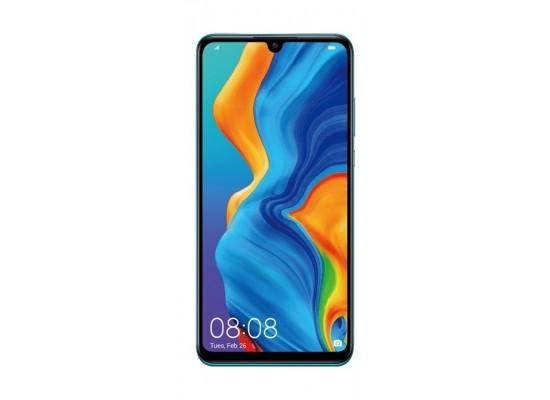 Huawei P30 Lite 128GB Phone - Blue 1