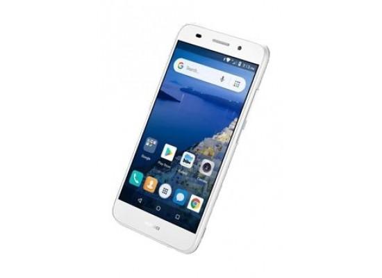 Huawei Y3 2018 8GB Phone - White | Smartphone | Mobile