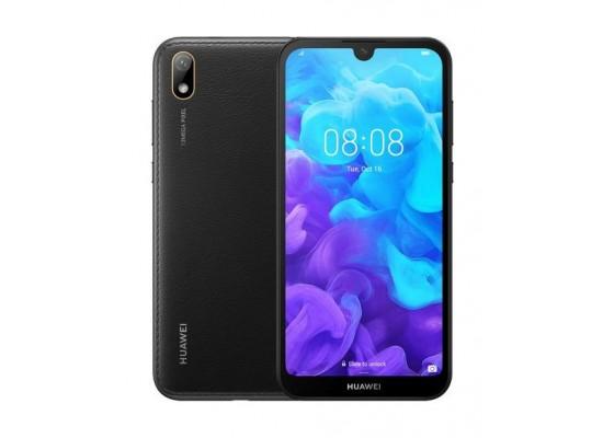 Huawei Y5 Prime 2019 32GB Phone - Black