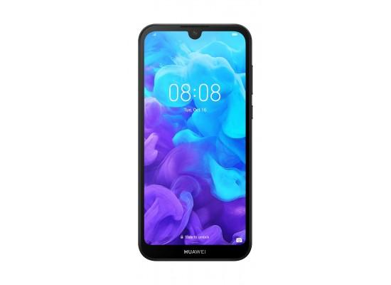 Huawei Y5 Prime 2019 32GB Phone - Black 0