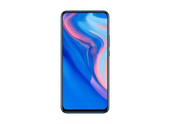 Huawei Y9 Prime 2019 128GB Phone - Blue