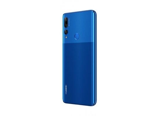 Huawei Y9 Prime 2019 128GB Phone - Blue 4