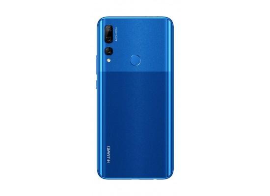 Huawei Y9 Prime 2019 128GB Phone - Blue 6