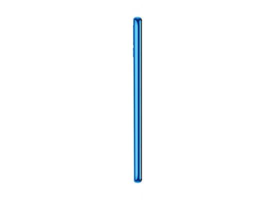 PRE-ORDER: Huawei Y9 Prime 2019 Phone - Blue