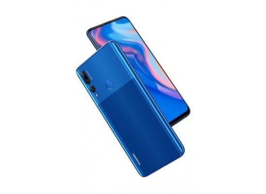 Huawei Y9 Prime 2019 128GB Phone - Blue 3