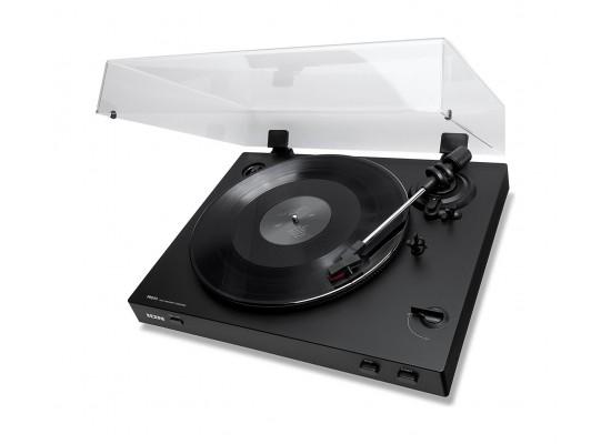 Ion Audio Pro80 Turntable