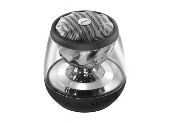Jam Audio Blaze Wireless Bluetooth Speaker (HX-P265-EU)