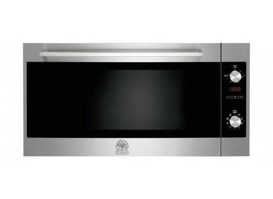 La Germania 90cm Electric Oven (F969D9X/12)