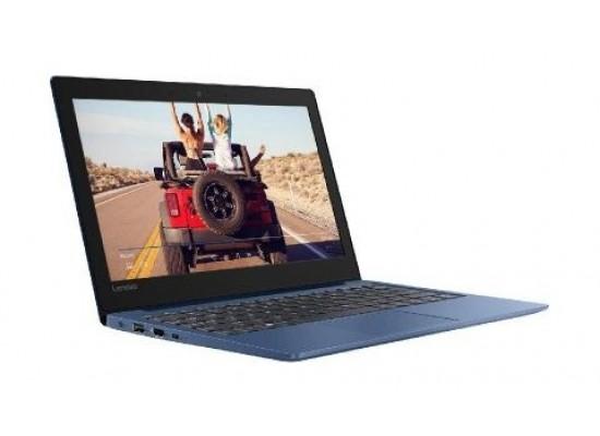 Lenovo Ideapad S130 Celeron N4000 4GB RAM 64GB SSD 14 inch Laptop