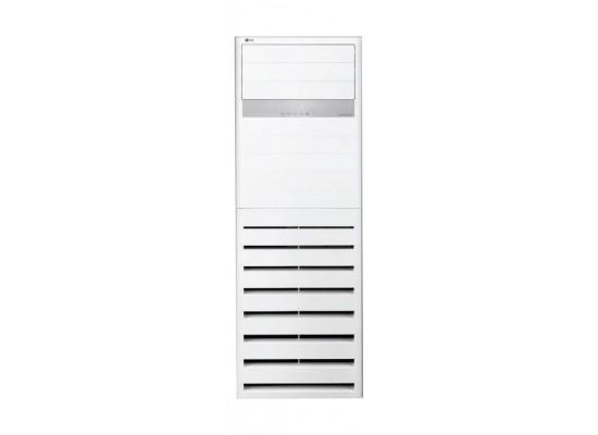 LG 36000 BTU Floor Standing AC (AP-W36GT3S1)