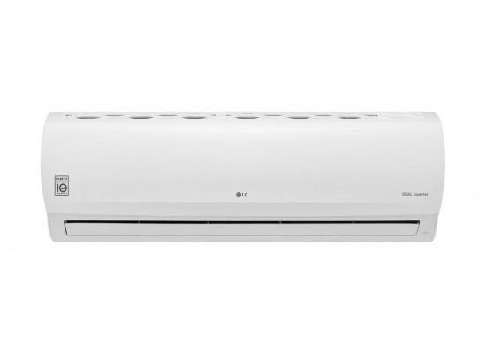 LG Dual Cool Inverter 36000 BTU Split AC - I36KEC.SGCC