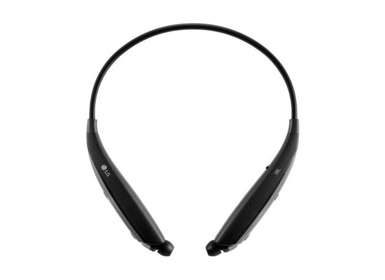 13f7d08c720 LG Tone Ultra | Bluetooth Wireless Headset | HBS820s | Xcite Kuwait