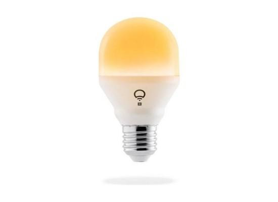 LIFX A19 Mini Smart Bulb - Day & Dusk
