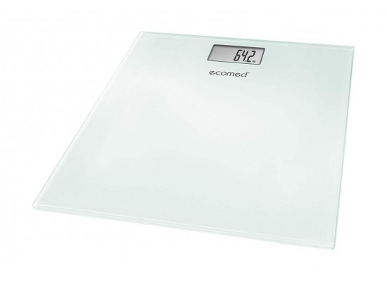 Medisana Personal Scale - 23511 a