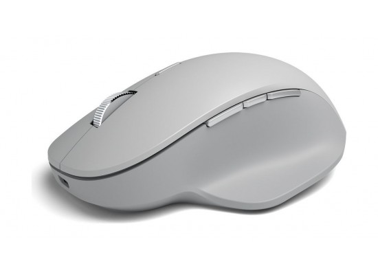 Microsfot Surface Precision Mouse (FTW-00008)