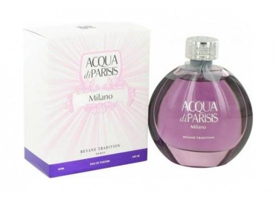 Milano by Acqua di Parisis For Women 100ml Eau de Parfum
